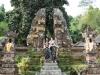 Tempelbesøg